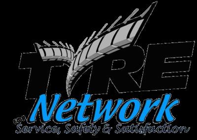 Tyre Network