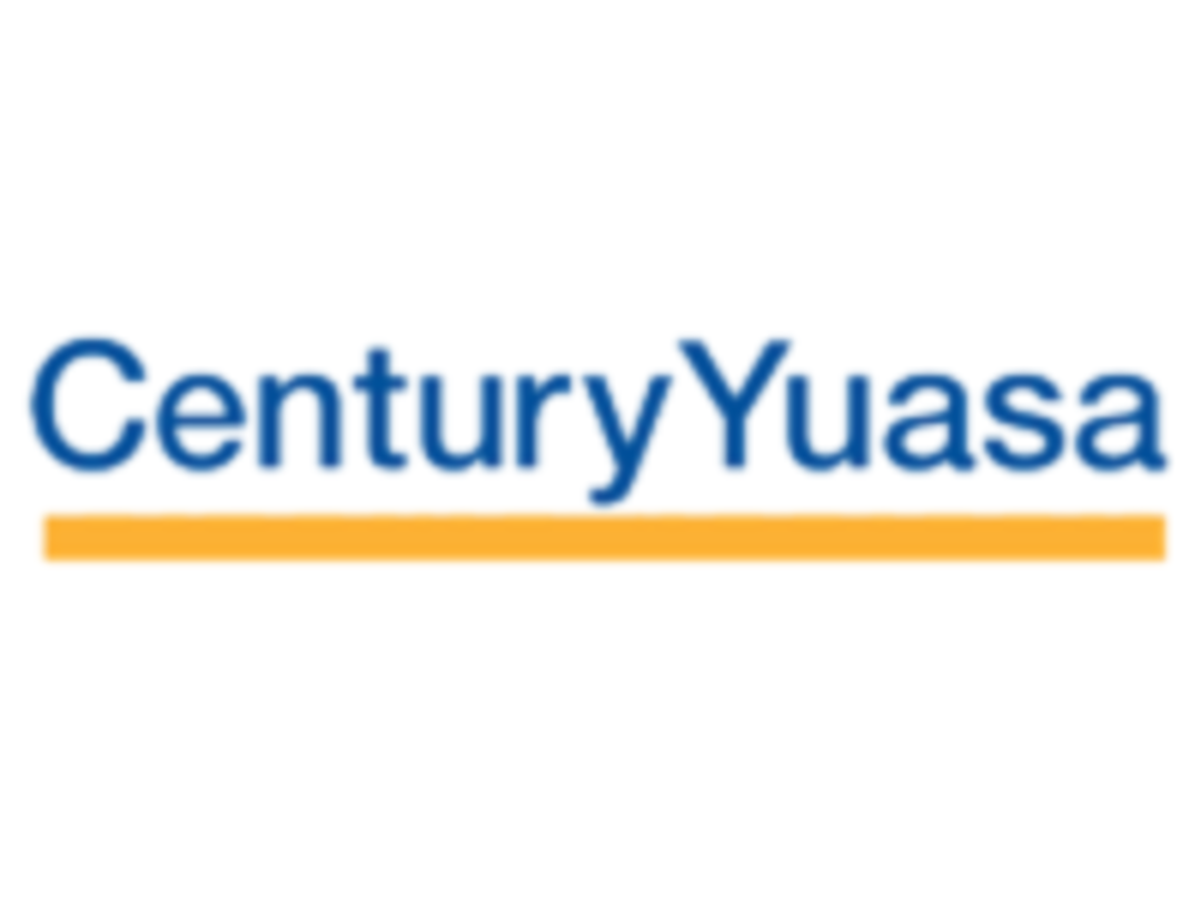 Century Yuasa and COSTAR Integration