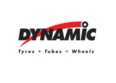 Dynamic Tyres & Wheels