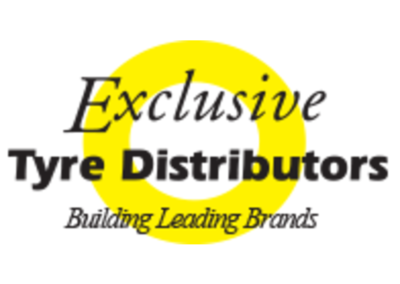 Exclusive Tyre Distributors