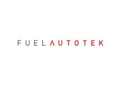 Fuel Autotek