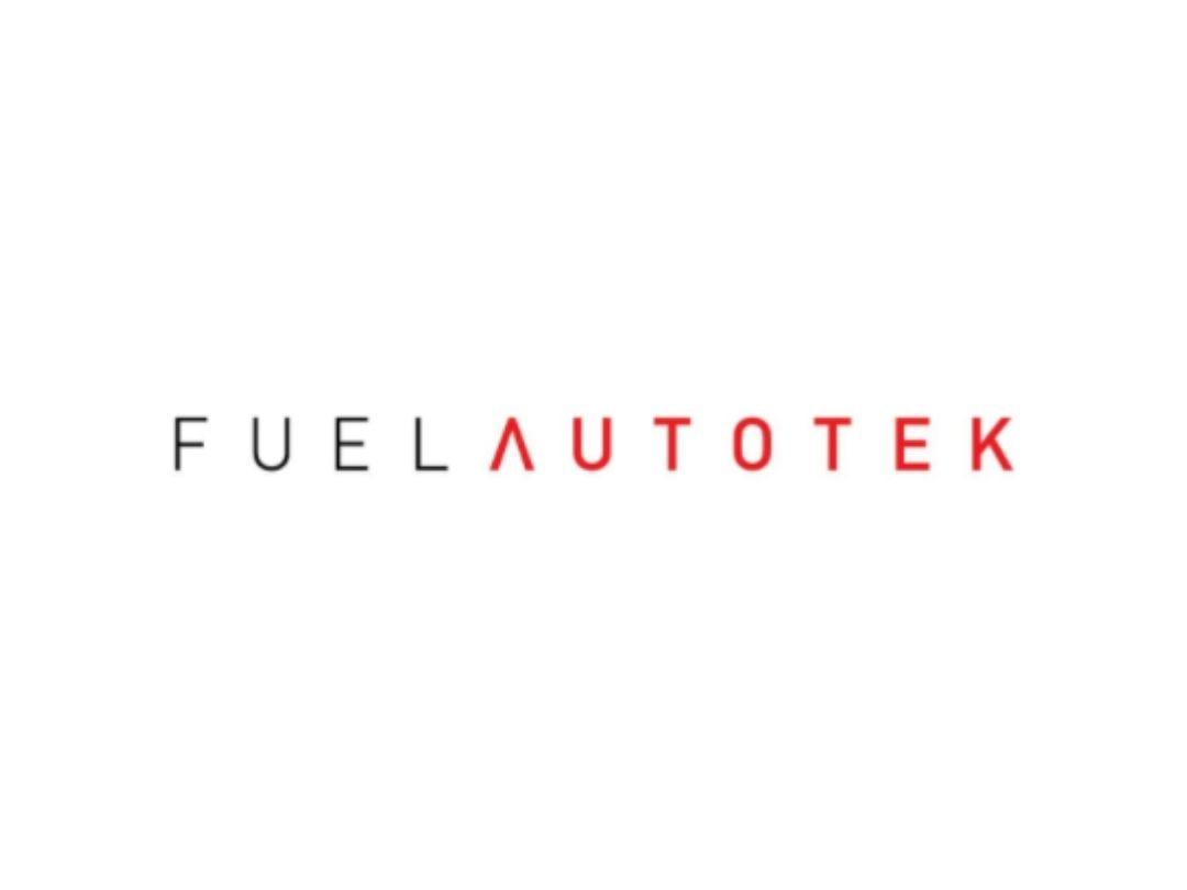 Fuel Autotek COSTAR Integration