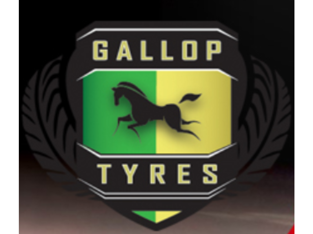 COSTAR and Gallop Tyres Integration