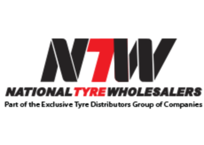 National Tyre Wholesalers