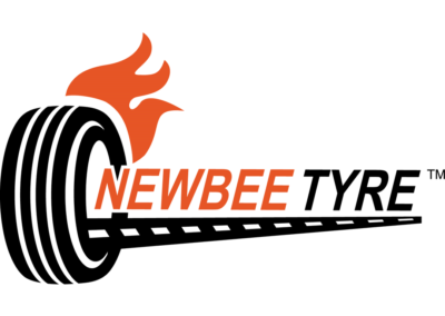 Newbee Tyres