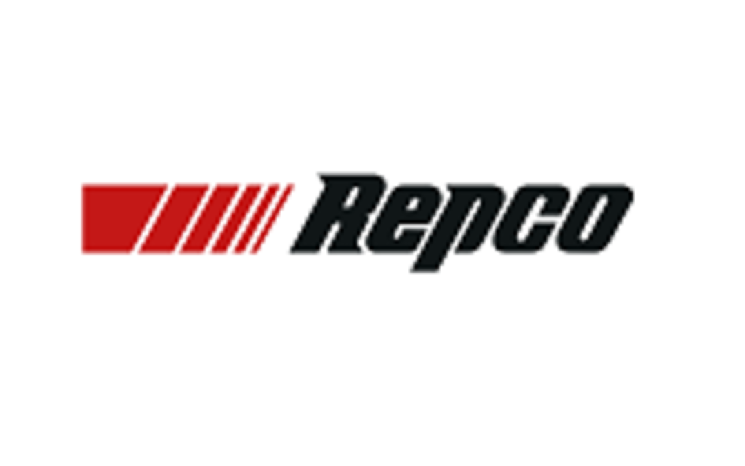 Repco Navigator Pro