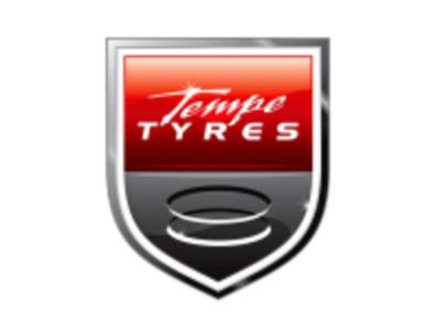 Tempe Tyres
