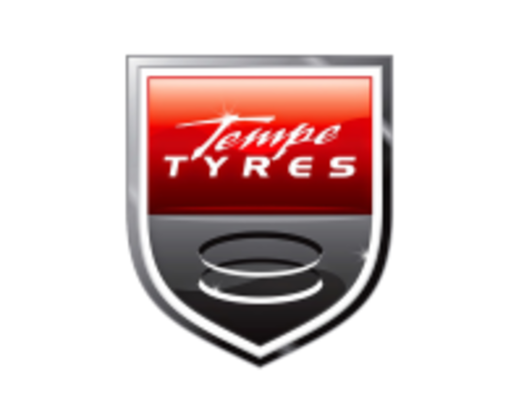 COSTAR and Tempe Tyres Integration