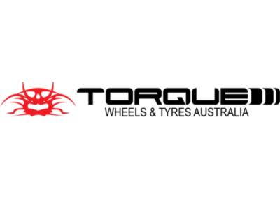 Torque Wheels & Tyres Australia