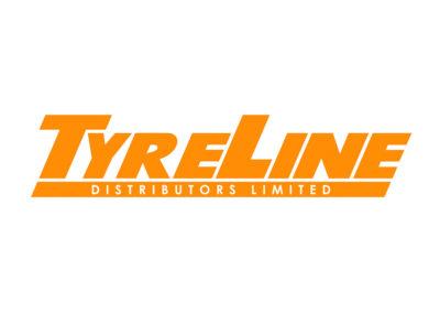 Tyreline Distributors