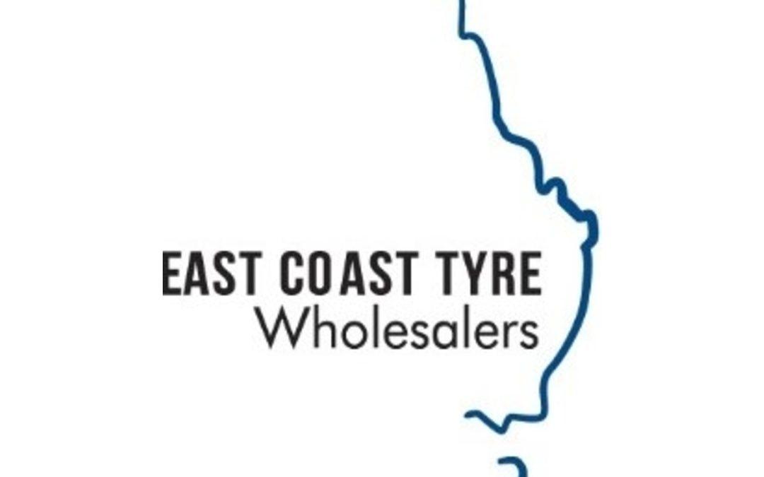 East Coast Tyre Wholesalers