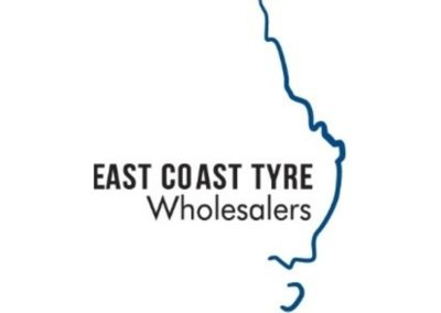 East Coast Tyre Wholesalers
