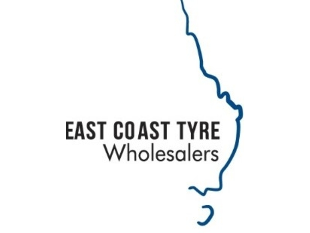 East Coast Tyre Wholesalers and COSTAR Software