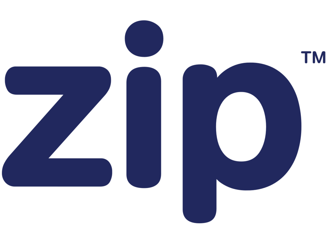 Zip Pay Eftpos and COSTAR Software