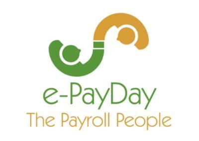 e-PayDay