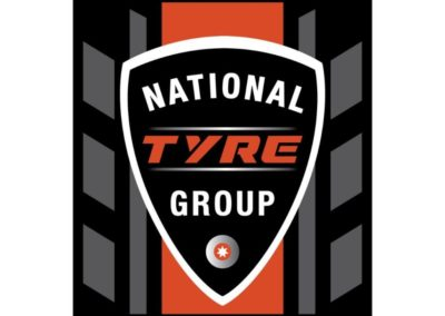 National Tyre Group