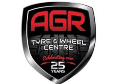 AGR Tyre & Wheel Centre
