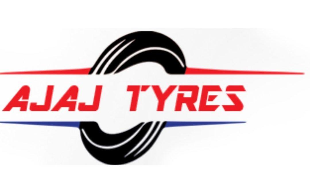 AJAJ Tyres