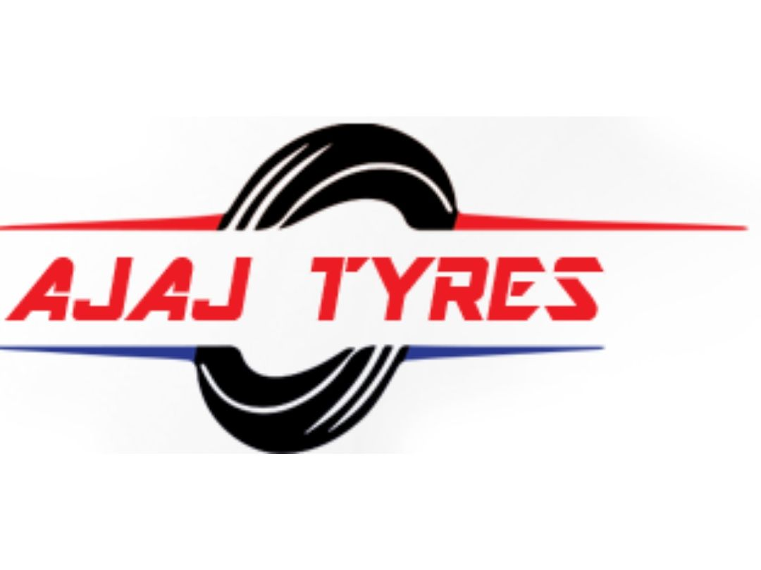AJAJ Tyres and COSTAR Integration