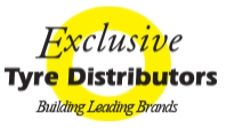 Exclusive Tyre Distributor Supplier Integration
