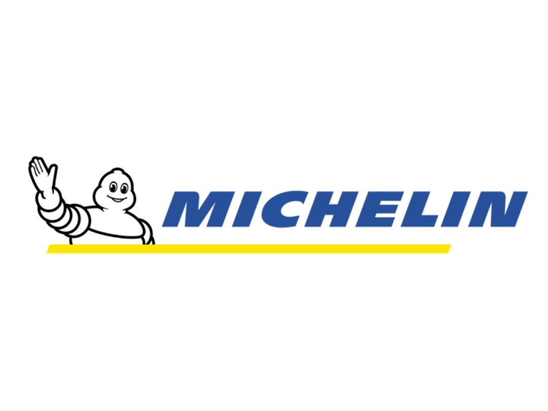 Michelin and COSTAR Integration