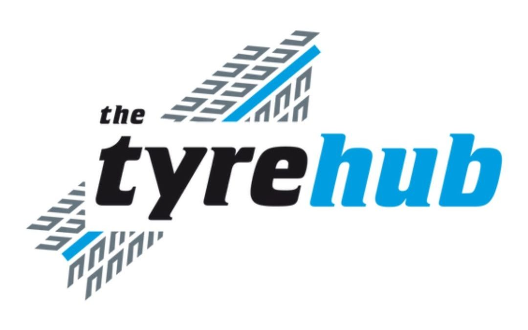 The Tyre Hub