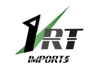 VRT Imports
