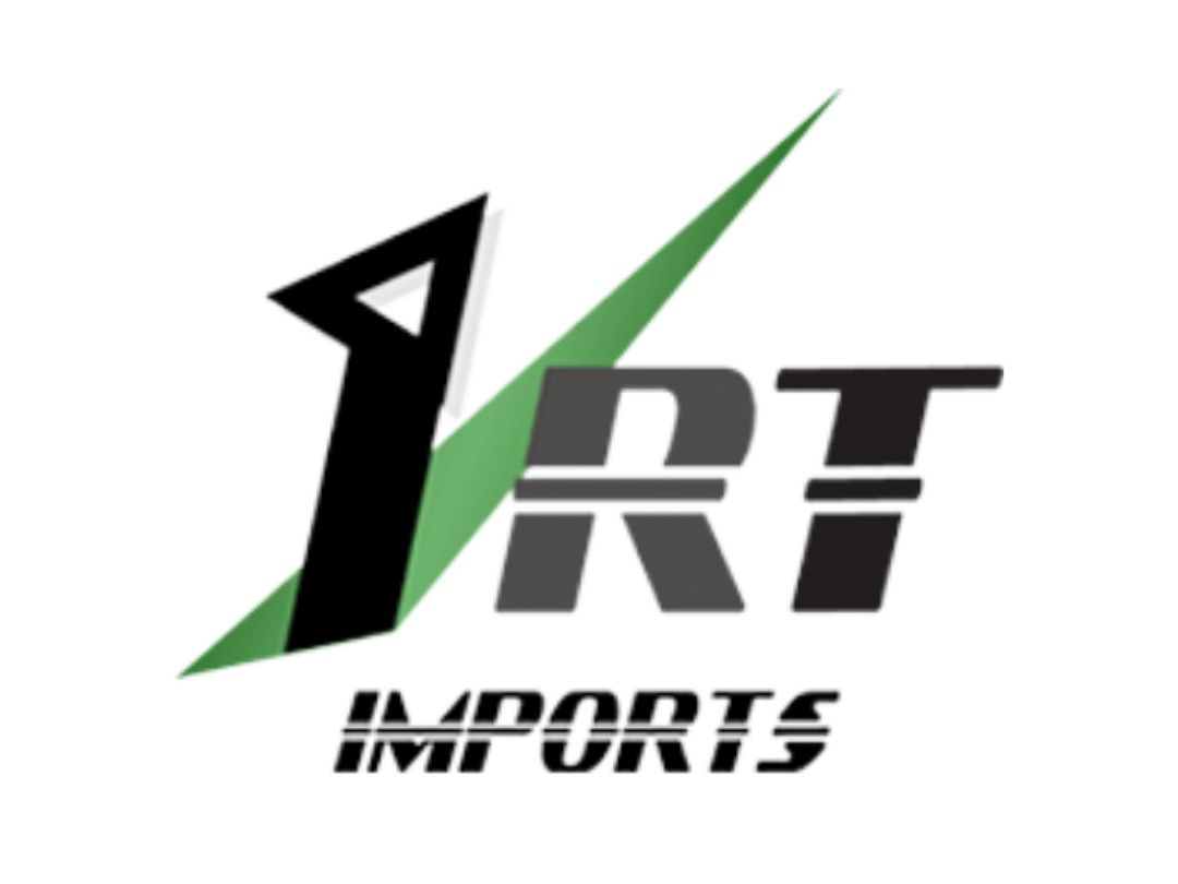 VRT Imports and COSTAR Integrations