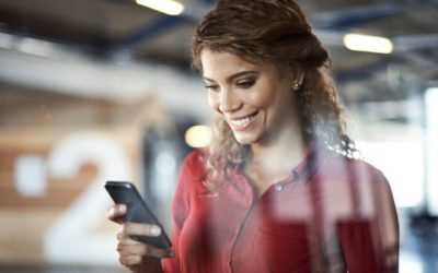 Auto Repair Shop Texting – a powerful tool