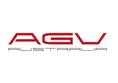 AGV Australia