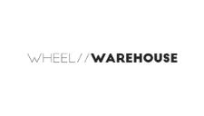 Wheel Warehouse