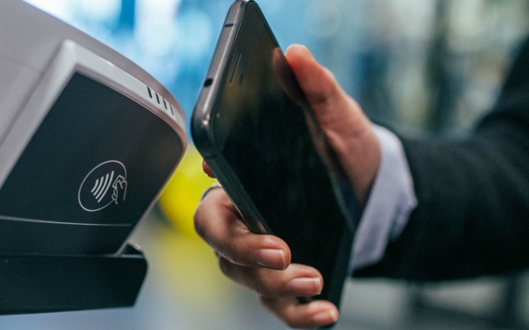 Enhance Contact Management during COVID-19 with the COSTAR + Tyro Point-of-Sale Integration