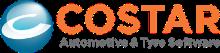 COSTAR Automotive & Tyre Software