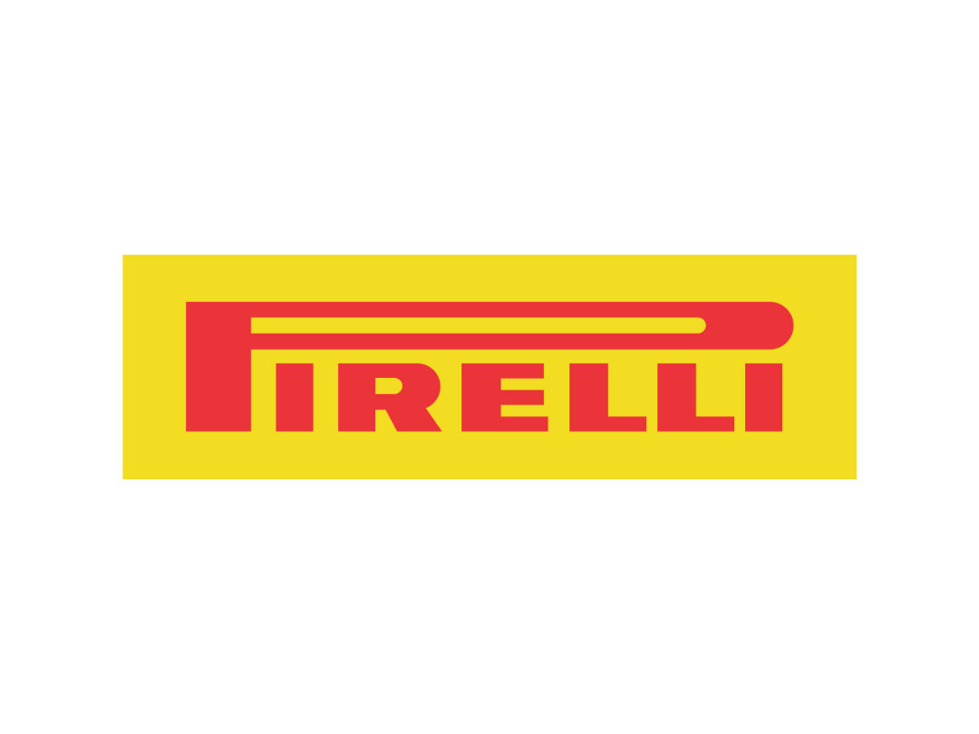 Pirelli and COSTAR integration